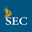 Success Education Colleges' (SEC) Leadership to Attend President's Retreat in June