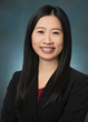 Lewis Roca Rothgerber Welcomes Clara K. Chiu to the Firm's Intellectual Property Practice