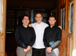 the french laundry, thomas keller, new kitchen, envelope A+D, patrick flynn, duncan young