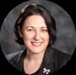 USAFact Names Marina AshShahid Director of Quality Assurance