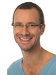 Heiko Reutter, M.D., University of Bonn Hospital