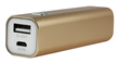 Apelpi Introduces All New Portable Charger, The Stem 2200 mAh
