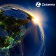 Zadarma.com coverage expanded