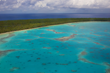 Tetiaroa Society Receives Funding for Project to Repopulate Lagoon