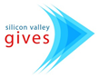 Silicon Valley Gives:  Hundreds of Charities Poised to Benefit from...