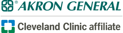 Akron General, a Cleveland Clinic affiliate