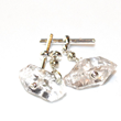 FizzCandy Jewelry Brings Young, Fresh Take on Cufflinks to GBK's MTV Movie Awards Weekend Gift Lounge