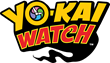 VIZ Media's Perfect Square Imprint Acquires YO-KAI WATCH Manga...