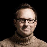 John Jazwiec, CEO of WennSoft