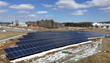 A ribbon cutting ceremony at The Heritage Center in Oak Ridge, Tennessee, will celebrate the commissioning of the 1 MW Solar Array, Powerhouse Six.