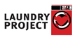 Laundry Project and LaundryCares Foundation Partner to Bring...