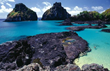 """Adventure Life Brazil Tour on National Geographic Traveler List of """"50..."""