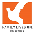 Family Lives On Announces Special Guest at the 11th Annual Race for...