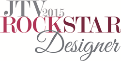 Jewelry Television's Rock Star Designer Contest