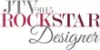 Baker Motor Company's Charleston Fashion Week® Serves as Launching Pad for National Jewelry Design Competition