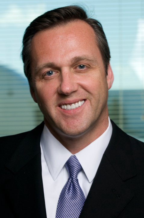 midwest wholesale hardware announces new ceo  christopher