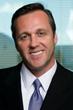 Midwest Wholesale Hardware Announces New CEO, Christopher Casazza