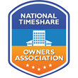National Timeshare Owners Association Appoints Two To Advisory Board