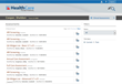 Mobile Health Care Leader CellTrak™ Announces New Release of Its...