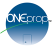 ONEprop Adds Key Executive to Management Team