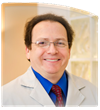 Dr. Steven A. Corben Brings the Minimally Invasive Chao Pinhole®...