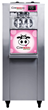Cowberry Names Argosy Foodservice as Their Soft Serve Equipment...