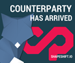 ShapeShift.io Integrates Counterparty (XCP) into Instant Exchange...