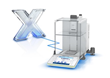 METTLER TOLEDO Announces Live Webinar on the Importance of Data Integrity in a GXP Regulated Laboratory