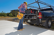 The lightest, smallest, and most portable SawStop ever. One person can load it in seconds.
