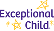 Scenario Learning Launches 'Exceptional Child' Professional Development System to Improve Lives of Students with Special Needs