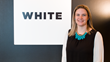 WHITE Welcomes New Partner/COO, Kerry Beutel
