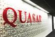 Quasar Data Center Expands Customized Colocation Services