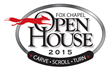 Fox Chapel Publishing Open House & Woodworking Show