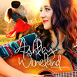 Up and Coming Country Music Star Ashley Wineland Uses Unique Cinematic...