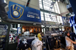 CCB's TechShowcase brings world's top tech companies to Miller Park in Milwaukee