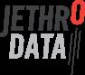 JethroData logo