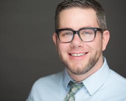cleverbridge Fraud Prevention Team Leader Tim Russo