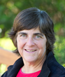 ACM Council on Women Honors Innovator in Database Systems, Stanford's...