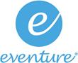 Eventure Interactive, Inc. Announces Prototyping of New Wireless...