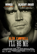 """GLEN CAMPBELL…I'LL BE ME"" Film Screening is Coming to Wesley Homes"