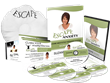 Former Betty Ford Clinician, Suzanne Jessee, Now Offering the 'Escape Anxiety In-Home Therapeutic System'