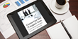 Ebook Guide to Choosing Your Best IT Support Team Recently Released By PacketDrivers IT Outsourcing According to New Article