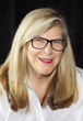 Continuing Education Systems Expert Joins San Francisco-based Global...