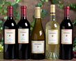 Houdini Pinot Noir wins Double Gold in 2015 North of the Gate Wine