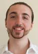 Effective Student Marketing Search Engine Marketing Specialist Greg Caldwell Becomes YouTube Guru