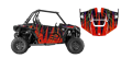 UTVFXGraphics Launches New Interactive Power Sports Custom Graphics...