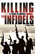 Author Dr. Mark D. Sands' new book sheds light on terrorism