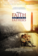 Pure Flix Releases 'Faith Of Our Fathers' Commemorating 50th...