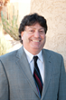 Diamondback Drugs CEO and Founder, Michael Blaire, Appointed to...