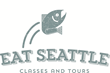Eat Seattle logo